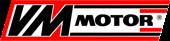 logo_vm_s_0
